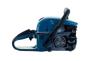 Пила бензиновая Урал - БП-63, фото 2