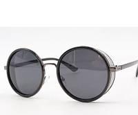Солнцезащитные очки 7626 polarized