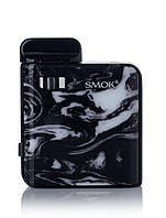 Smok MICO Pod Kit 700 mAh (черный)