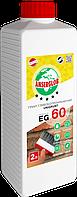 Грунтовка универсальная Anserglob EG-60 (Unigrunt) (5л)