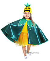 Детский карнавальный костюм ТЫКОВКА код 421