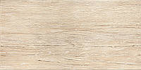 Плитка Zeus Ceramica Mood wood Gold teak 30х60 (Зевс керамика Муд Вуд Золотой тик)