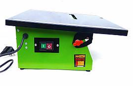 Плиткорез Procraft PF 1000/180