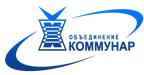 Харьковские счетчики электроэнергии