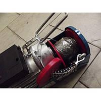 Подъемник/тельфер электрический Kraissmann SH200/400