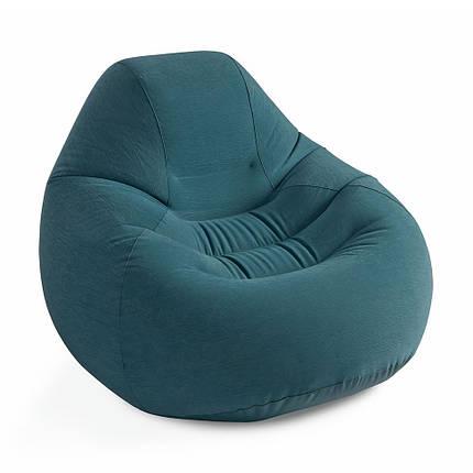 Надувное кресло Intex (68583), фото 2