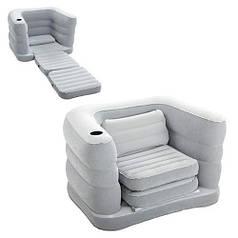 Bestway кресло 200x102x64 см (75065)