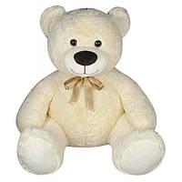 Мягкая игрушка FANCY Медведь Мика (MMI2)