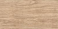 Плитка Zeus Ceramica Mood wood Velvet Teak 30х60 (Зевс керамика Муд Вуд Вельвет тик)