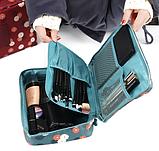 Сумка органайзер для путешествий женская, фото 2