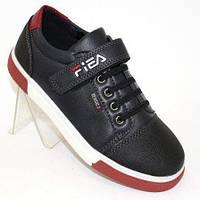 Подростковые туфли для мальчика, фото 1