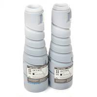 Тонер-туба ColorWay для Konica Minolta:TN114 (CW-TT-M114) 413g