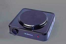Плита электрическая Элна ЕПЧ 1-1,5/220-001Н (1 диск)