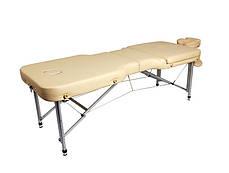 Стационарный массажный стол US MEDICA Alfa, фото 2