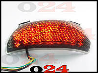 Задний фонарь Honda CB 600 F HORNET