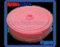 Демпферная лента 10 см (рулон 50 м/п)
