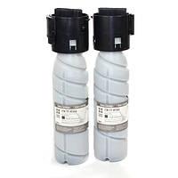 Тонер-туба ColorWay для Konica Minolta:TN164 (CW-TT-M164) 280g