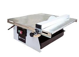Плиткорез электрический с ванной для воды Элпром ЭПС-650