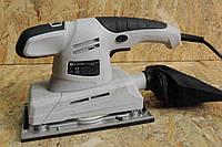 Вибрационная шлифмашина с регулировкой Элпром ЭПШМ-420