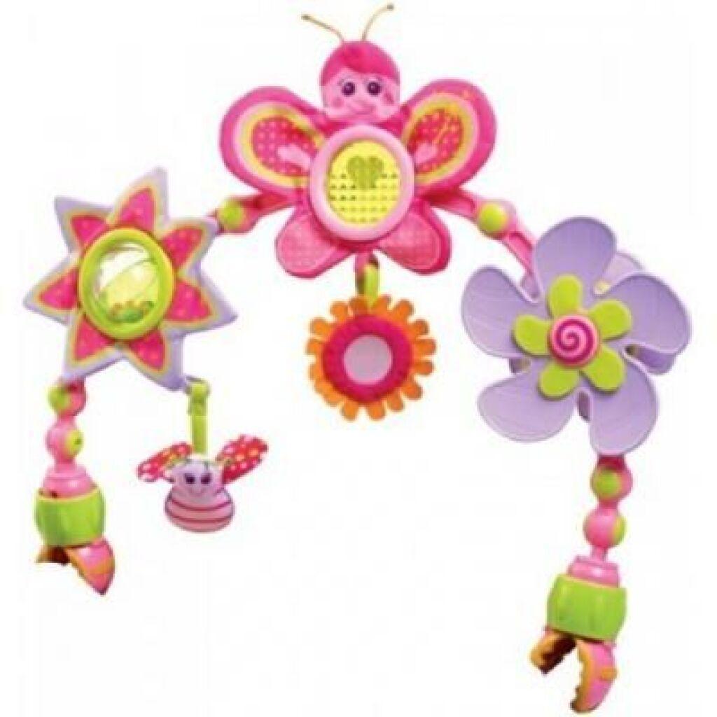 Игрушка на коляску Tiny Love Крошка Бетти (1402605830)
