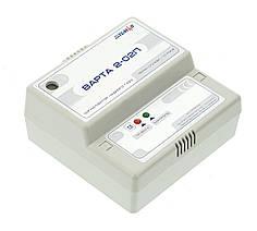 Cигнализаторы газа ВАРТА 2