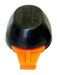 Дозиметр термолюминесцентный универсальный ДТУ01