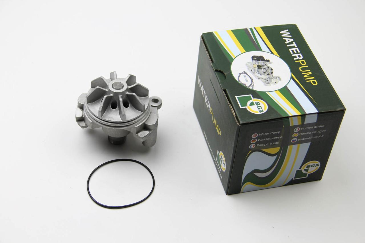Водяной насос (помпа) Renault Master 2.2/2.5dCi 2001- BGA