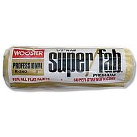 Малярный валик Wooster Super/Fab ворс 1/2 ( 1,27 см)