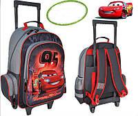 Детский рюкзак на колесиках с выдвижной ручкой купить corvus-14-15 ноутбук рюкзак noxb-114