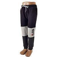 Спортивні штани для хлопчика 110-128 арт.261-2