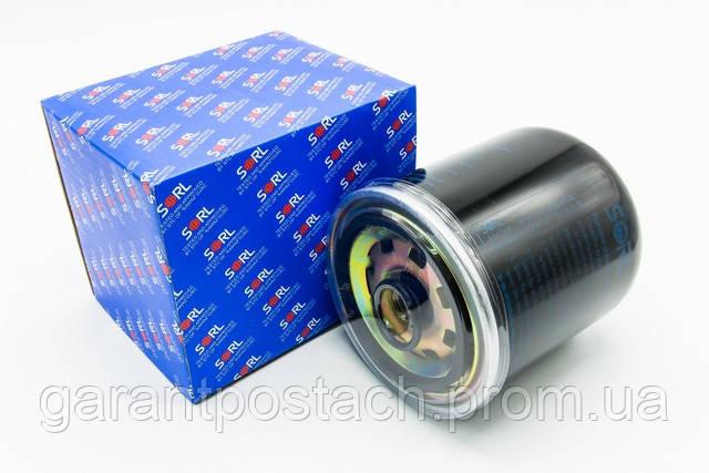 Картридж-фильтр Осушителя КамАЗ М39х1,5 (SORL) 35130010060 / 4324102227 / 4324100202