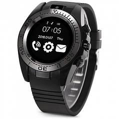 Умные часы Smart Noisy Watch SW007