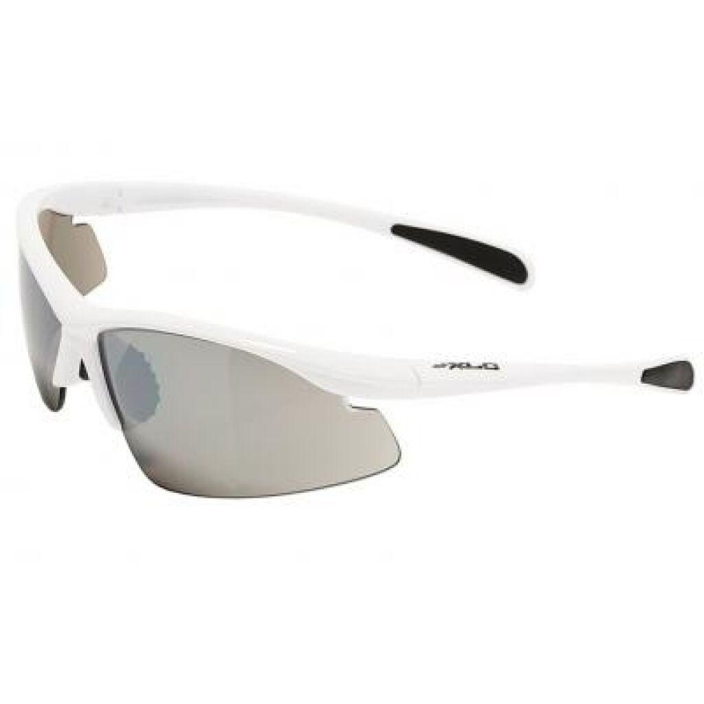 Очки XLC SG-C05 'Malediven', белые (2500156000)