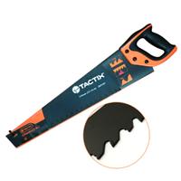 Пила для газобетона и пенобетона 550 мм Tactix
