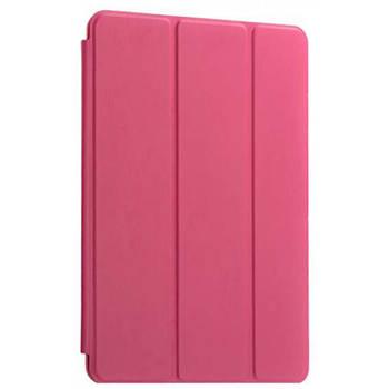 "Чехол (книжка) Smart Case Series для Apple iPad Pro 11"" (2018)"