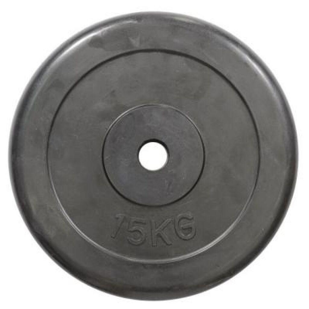 Диск для штанги HSF R-15