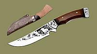 """Охотничий нож """"Архар"""""""