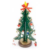 Елка новогодняя дерево 29534