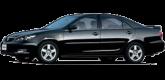 Фонари задние для Toyota Camry 30 2002-06