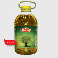 Оливковое масло на разлив, 5 л