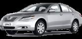 Ліхтарі задні для Toyota Camry V40 '06-11