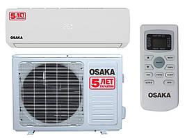 Кондиционер OSAKA ST-12HH Elite