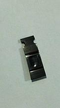 Микросхема Strobe Driver LM3564A1TMX u1602