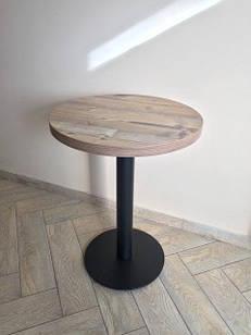 Стол Pixel для кафе и ресторанов