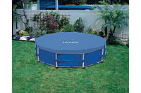 Тент для бассейна Intex 28030 (305 см)