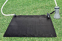 Коврик-нагреватель воды от солнца INTEX 28685 Solar