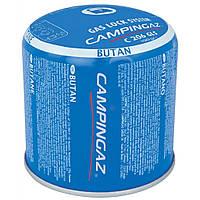 Газовый баллон CAMPINGAZ C 206 GLS (3000002292)