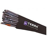 Каркас для палатки Terra Incognita Fiberglass frame Grand 5 (2000000000411)