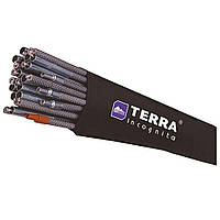 Каркас для палатки Terra Incognita Fiberglass frame Bungala 5 (2000000000398)