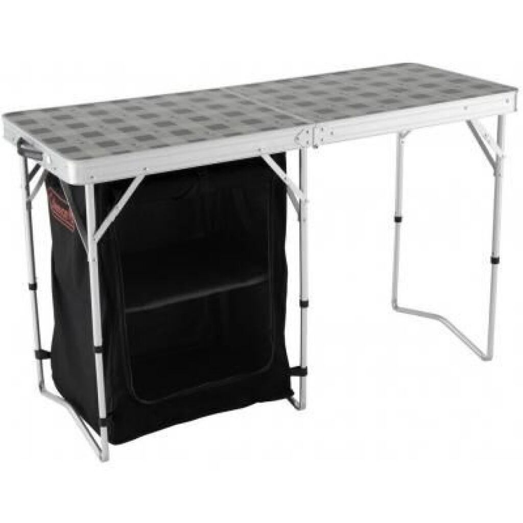 Стол Coleman 2 In 1 Camp Table & Storage (2000024719)